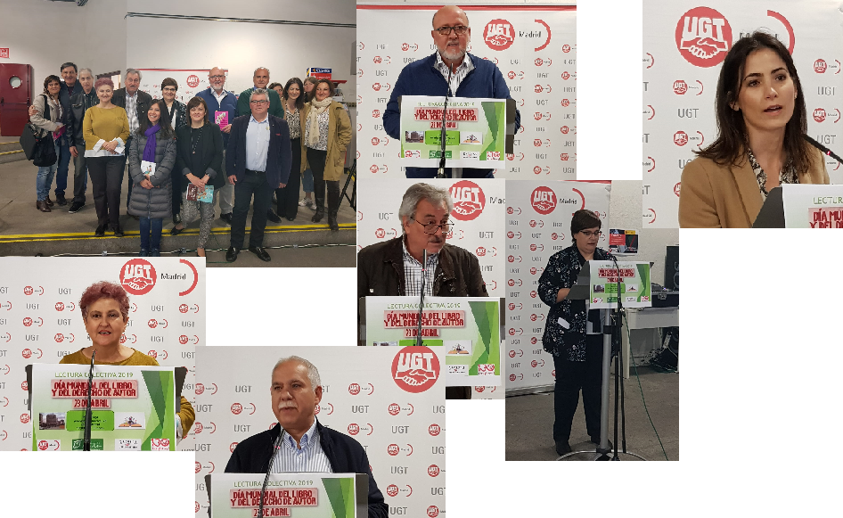http://madrid.ugt.org/sites/madrid.ugt.org/files/node_gallery/ABRIL2019/libro.png